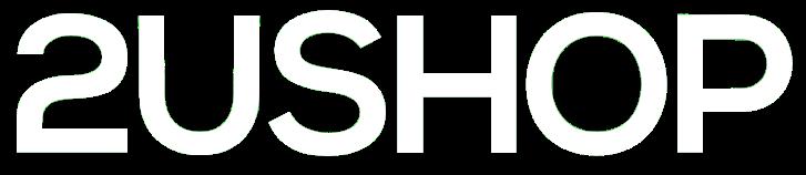 2uShop